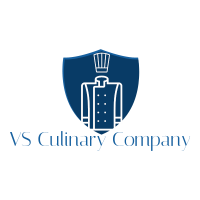 VS Culinary Company